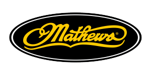 Mathews1