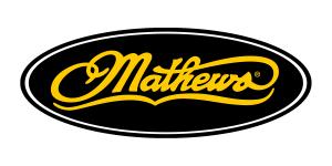 Mathews1